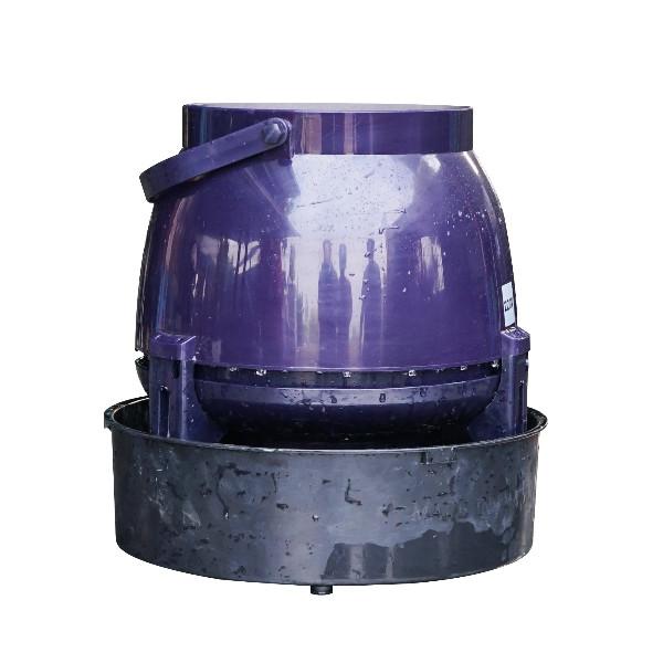 離心式加濕機 Centrifugal humidifier